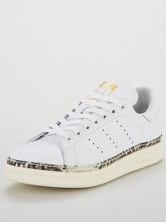 adidas-originals-stan-smith-new-bold-whitenbsp