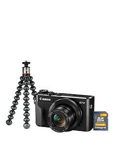canon-powershot-g7x-mk-ii-compact-camera-vlogger-kit