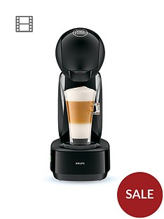 krups-nescafeacutereg-dolce-gustoreg-infinissima-manual-coffee-machine-by-krupsreg-black