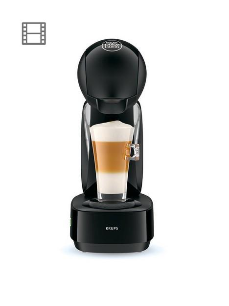 nescafe-dolce-gusto-infinissima-manual-coffee-machine-by-krupsreg-black