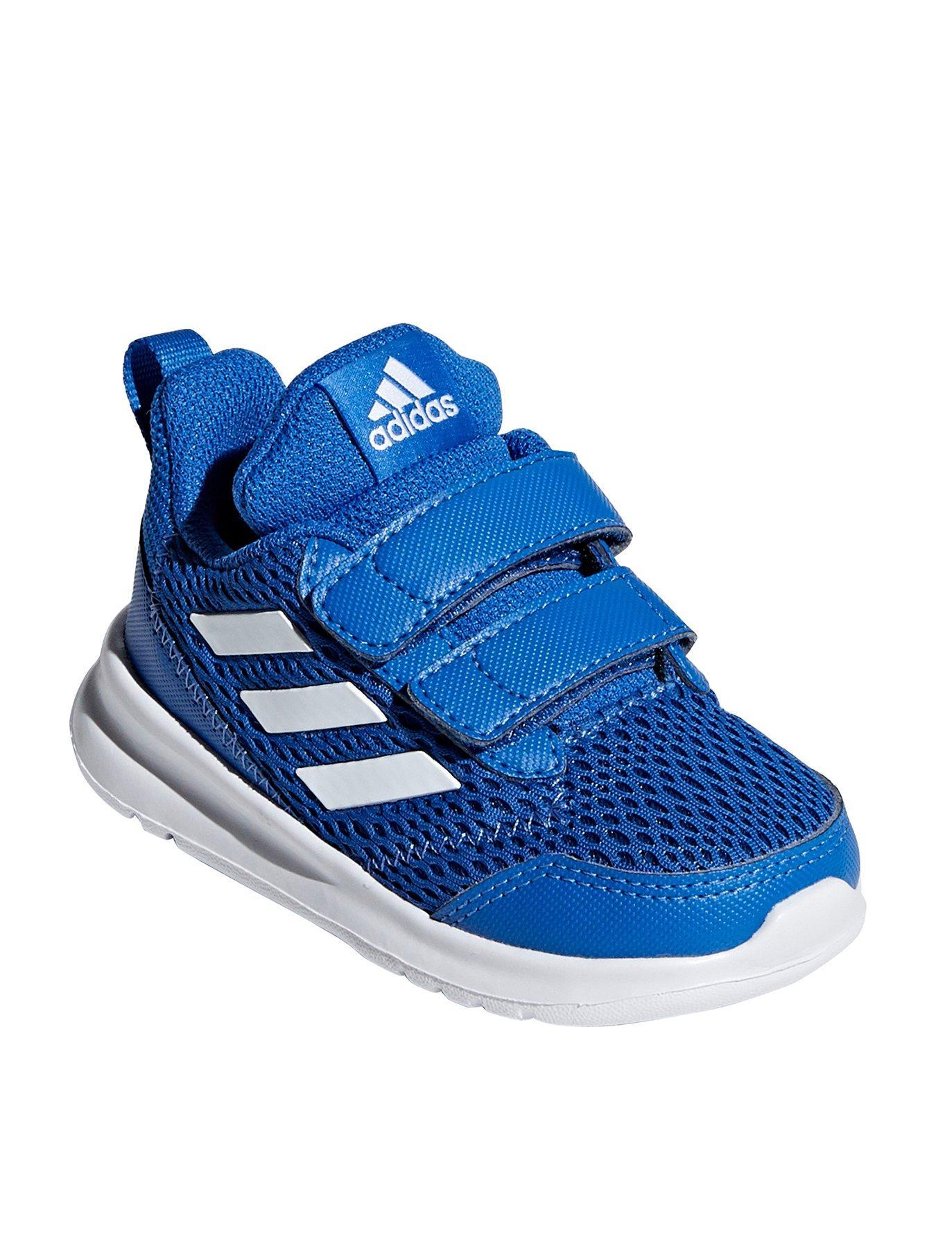 Adidas   Trainers   Child & baby  