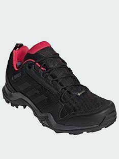 adidas-terrex-ax3-gtxnbsp--blackgreypinknbsp