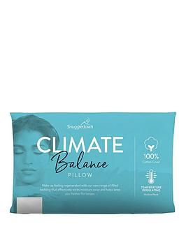 snuggledown-of-norway-climate-balance-pillow-pair
