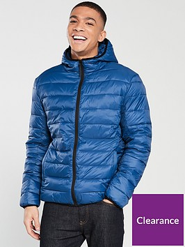 v-by-very-lightweight-padded-jacket-blue