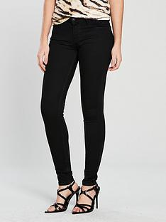 levis-innovation-skinny-jeans-black