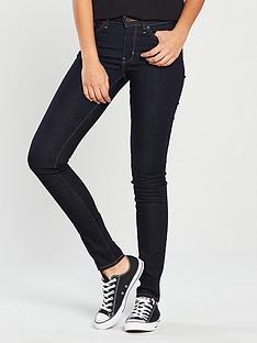 levis-711trade-skinny-jeans--nbspblack