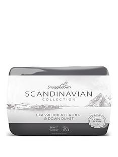 snuggledown-of-norway-scandinavian-duck-feather-amp-down-105-tog-duvet