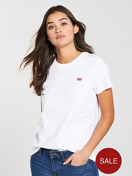 levis-perfect-t-shirt-white