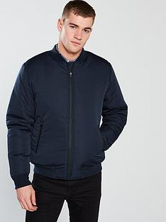 v-by-very-navy-bomber-jacket