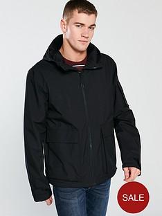 v-by-very-padded-tech-jacket-black