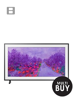 samsung-the-frame-43-inch-art-mode-4k-ultra-hd-certified-smart-tv