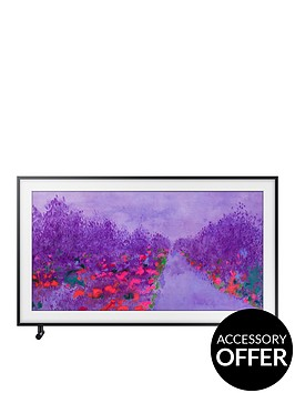 samsung-the-frame-43-inch-art-mode-4k-ultra-hd-certified-smart-tv