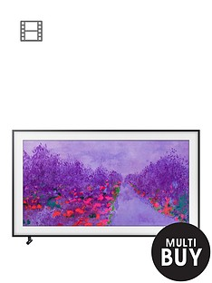 samsung-the-frame-55-inch-art-mode-4k-ultra-hd-certified-smart-tv