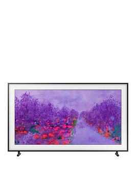 samsung-the-frame-55-inch-art-mode-4k-ultra-hd-certified-smart-tv
