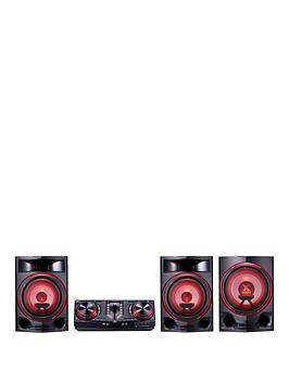lg-cj88nbspbluetooth-megasound-party-hi-fi-system