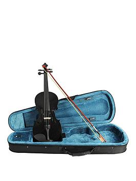 uno-full-size-violin-outfit