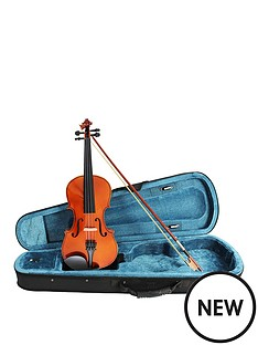 uno-12-size-student-violin-outfit