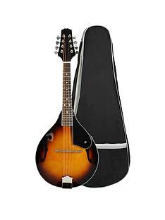 rocket-rocket-traditional-bluegrass-mandolin-with-gigbag