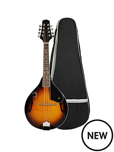 rocket-traditional-bluegrass-mandolin-with-gigbag