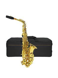 student-alto-saxophone