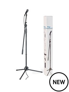stagg-microphone-and-stand-set