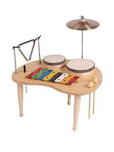 jhs-ppnbspglockenspiel-table-music