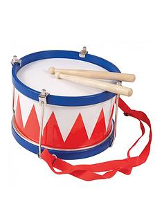 jhs-ppnbspmarching-drums