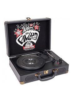 jhs-the-cavern-club-vinyl-record-player