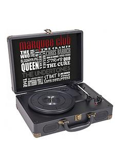 jhs-the-marquee-club-vinyl-record-player