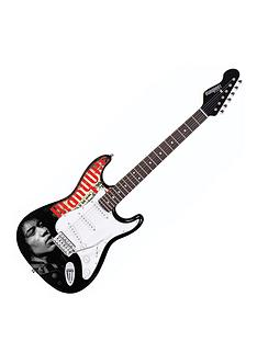 jhs-the-marquee-club-axis-electric-guitar