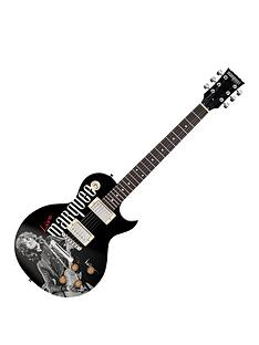 jhs-the-marquee-club-salute-electric-guitar