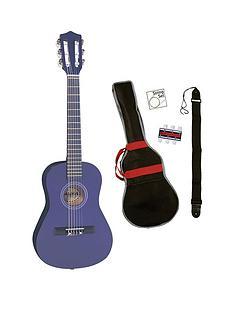 jhs-palma-junior-guitar-outfit-purple