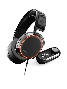 steelseries-arctis-pro-gaming-headset-gamedac