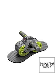 body-sculpture-power-roller