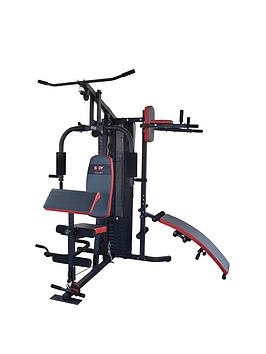 body-sculpture-66kg-multi-gym-with-sit-up-bench-and-leg-raise