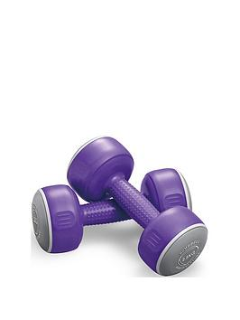 body-sculpture-2-xnbsp25kg-smart-dumbbells