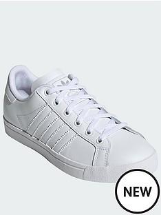 adidas-originals-coast-star-trainers-white