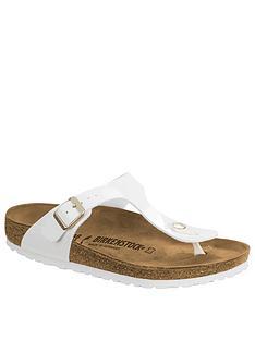 birkenstock-arizona-regular-fit-two-strap-sandal