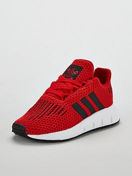 adidas-originals-adidas-originals-swift-run-infant-trainers
