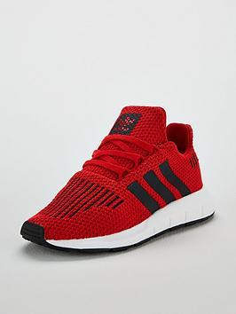 adidas-originals-adidas-originals-swift-run-childrens-trainers