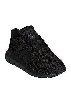 adidas-originals-swift-run-infant-trainers-black