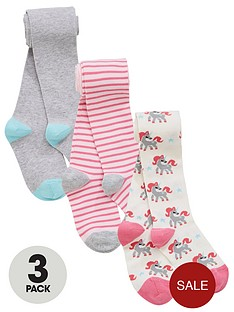 mini-v-by-very-girls-3-pack-cotton-rich-tights-multi