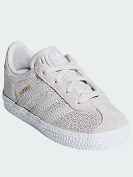 adidas-originals-gazelle-infant-trainers