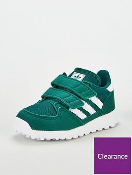 adidas-originals-adidas-originals-forest-grove-infant-trainers