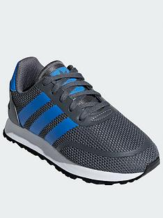 adidas-originals-adidas-originals-n-5923-childrens-trainers