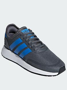 adidas-originals-n-5923-junior-trainers