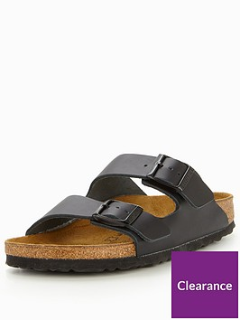 birkenstock-birkenstock-arizona-narrow-fit-two-strap-sandal