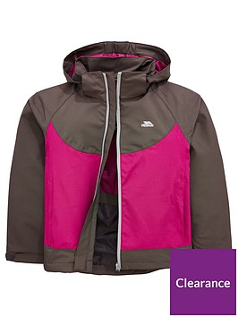 trespass-girls-novah-jacket-purple