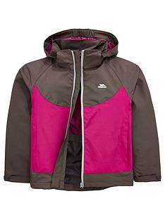 trespass-girls-novah-jacket