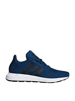 adidas-originals-adidas-originals-swift-run-junior-trainers